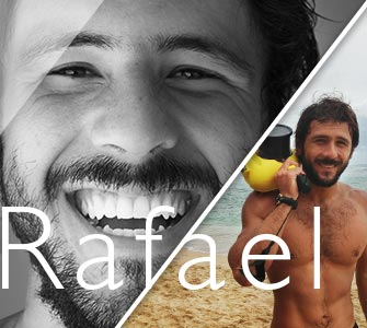 ABOUT_Team-Rafael
